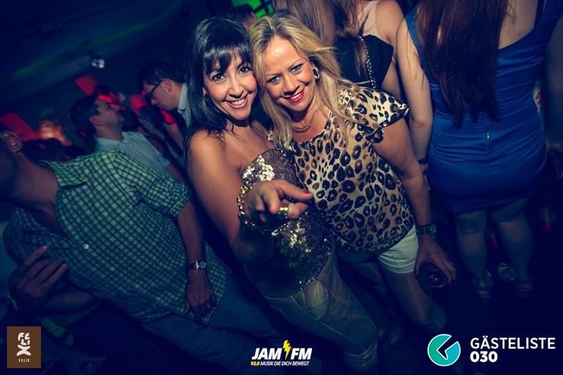 https://www.gaesteliste030.de/Partyfoto #22 Felix Club Berlin vom 31.05.2014