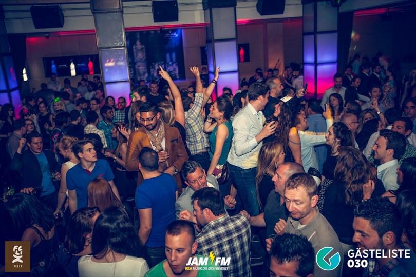 https://www.gaesteliste030.de/Partyfoto #12 Felix Club Berlin vom 31.05.2014