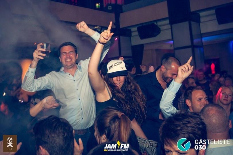 https://www.gaesteliste030.de/Partyfoto #54 Felix Club Berlin vom 31.05.2014