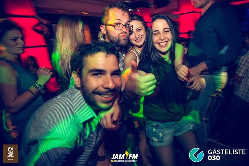 https://www.gaesteliste030.de/Partyfoto #92 Felix Club Berlin vom 31.05.2014