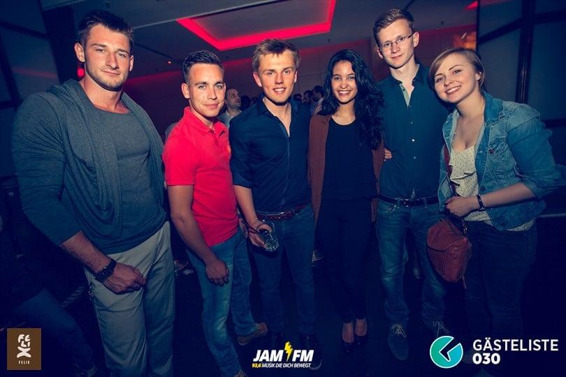 https://www.gaesteliste030.de/Partyfoto #73 Felix Club Berlin vom 31.05.2014