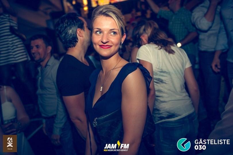 https://www.gaesteliste030.de/Partyfoto #86 Felix Club Berlin vom 31.05.2014