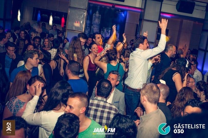 https://www.gaesteliste030.de/Partyfoto #39 Felix Club Berlin vom 31.05.2014