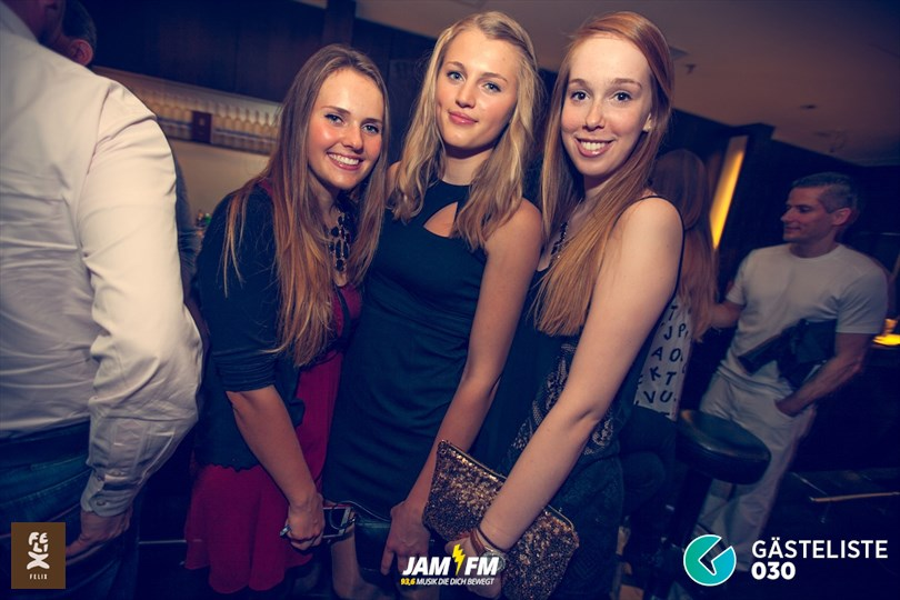 https://www.gaesteliste030.de/Partyfoto #40 Felix Club Berlin vom 31.05.2014