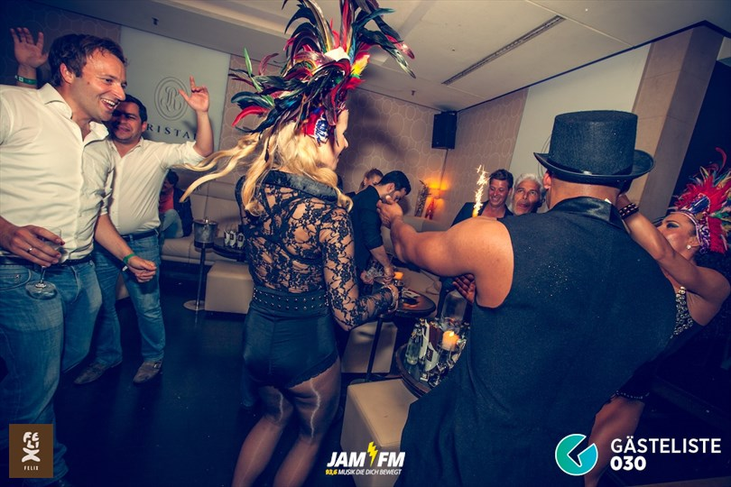 https://www.gaesteliste030.de/Partyfoto #71 Felix Club Berlin vom 31.05.2014