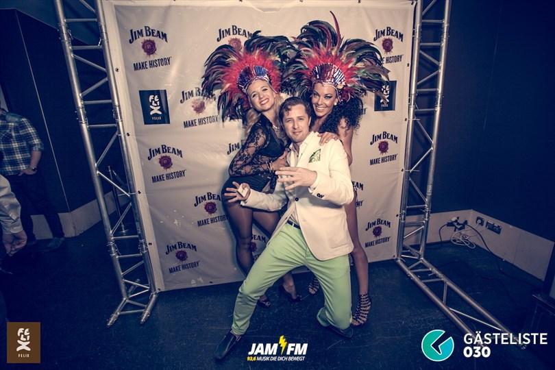 https://www.gaesteliste030.de/Partyfoto #45 Felix Club Berlin vom 31.05.2014
