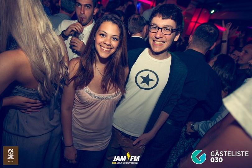 https://www.gaesteliste030.de/Partyfoto #16 Felix Club Berlin vom 31.05.2014