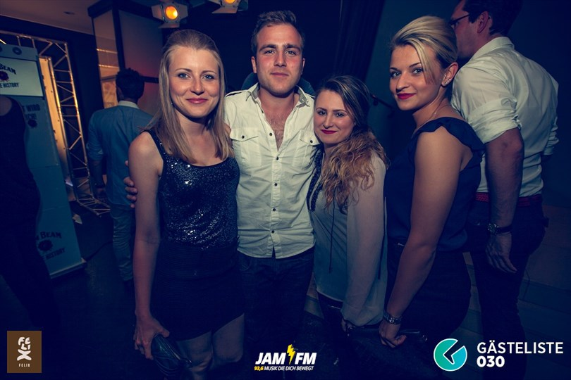 https://www.gaesteliste030.de/Partyfoto #53 Felix Club Berlin vom 31.05.2014