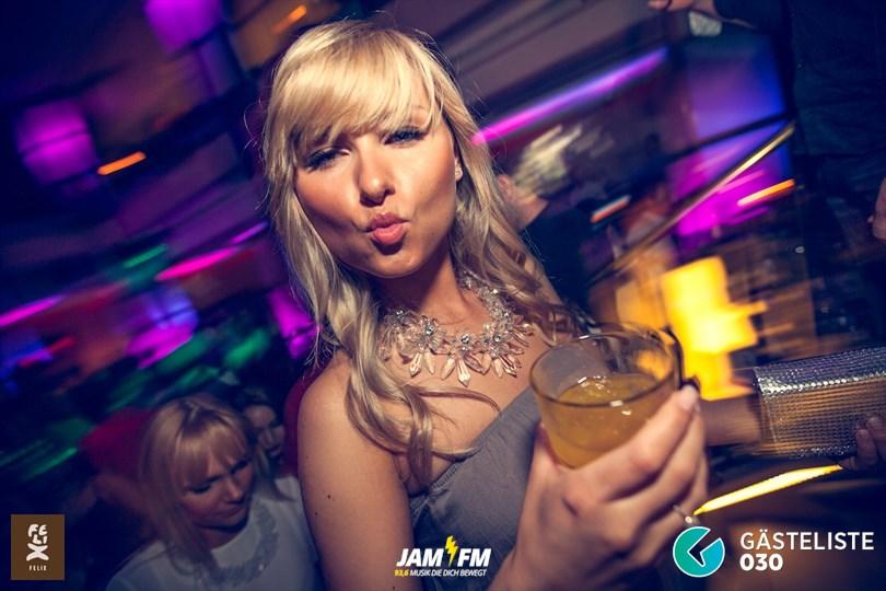 https://www.gaesteliste030.de/Partyfoto #36 Felix Club Berlin vom 31.05.2014