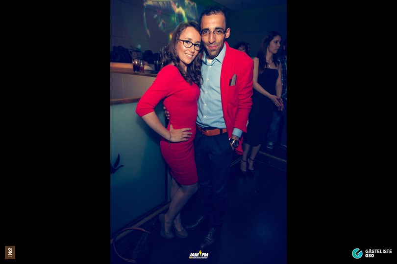 https://www.gaesteliste030.de/Partyfoto #107 Felix Club Berlin vom 31.05.2014