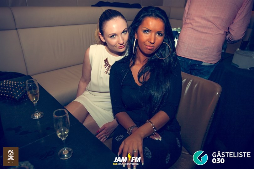 https://www.gaesteliste030.de/Partyfoto #90 Felix Club Berlin vom 31.05.2014
