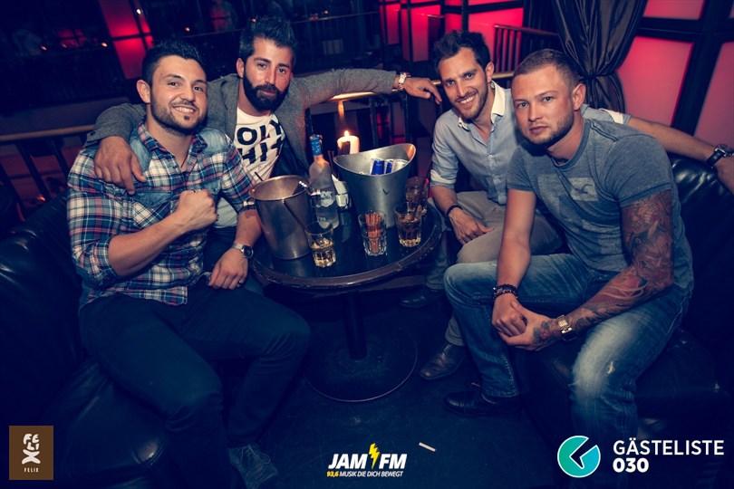 https://www.gaesteliste030.de/Partyfoto #105 Felix Club Berlin vom 31.05.2014