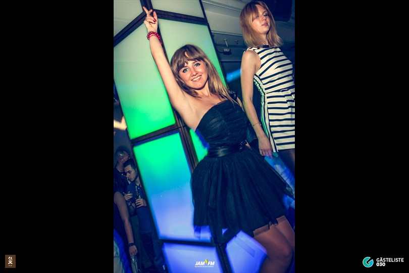 https://www.gaesteliste030.de/Partyfoto #1 Felix Club Berlin vom 31.05.2014