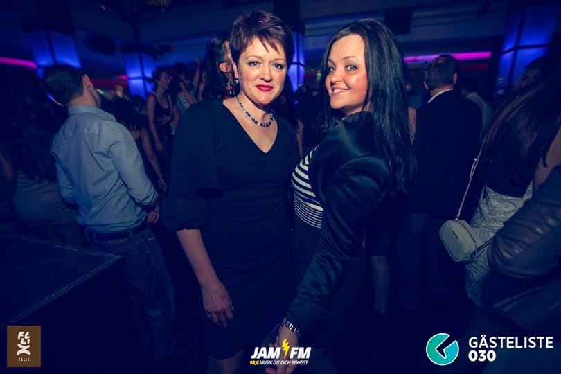 https://www.gaesteliste030.de/Partyfoto #103 Felix Club Berlin vom 31.05.2014