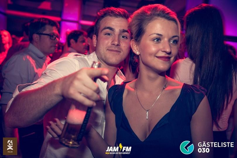 https://www.gaesteliste030.de/Partyfoto #2 Felix Club Berlin vom 31.05.2014
