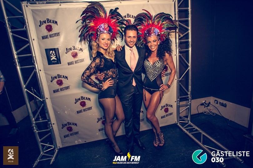 https://www.gaesteliste030.de/Partyfoto #83 Felix Club Berlin vom 31.05.2014