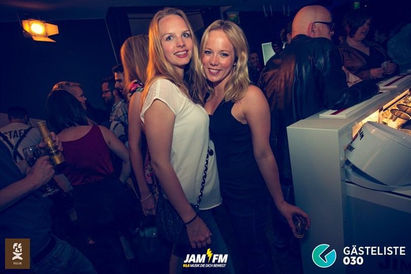 https://www.gaesteliste030.de/Partyfoto #47 Felix Club Berlin vom 31.05.2014