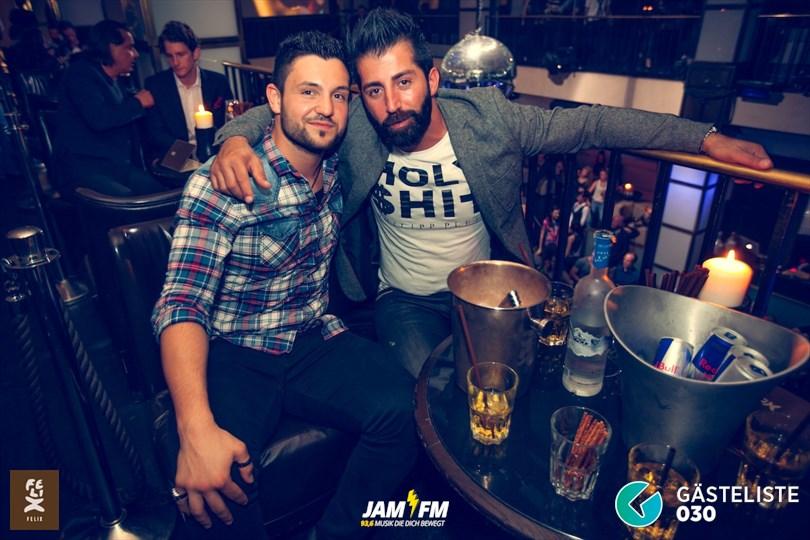 https://www.gaesteliste030.de/Partyfoto #57 Felix Club Berlin vom 31.05.2014