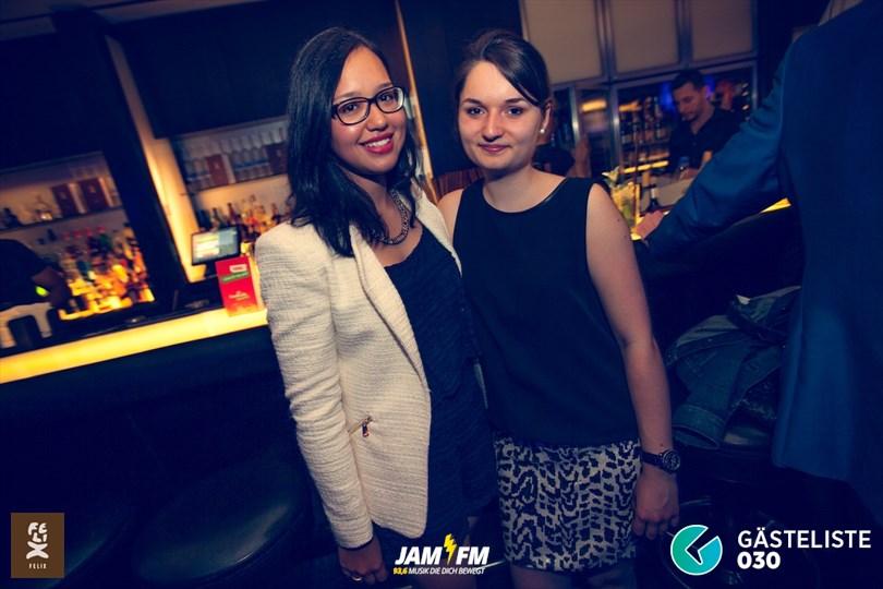 https://www.gaesteliste030.de/Partyfoto #60 Felix Club Berlin vom 31.05.2014