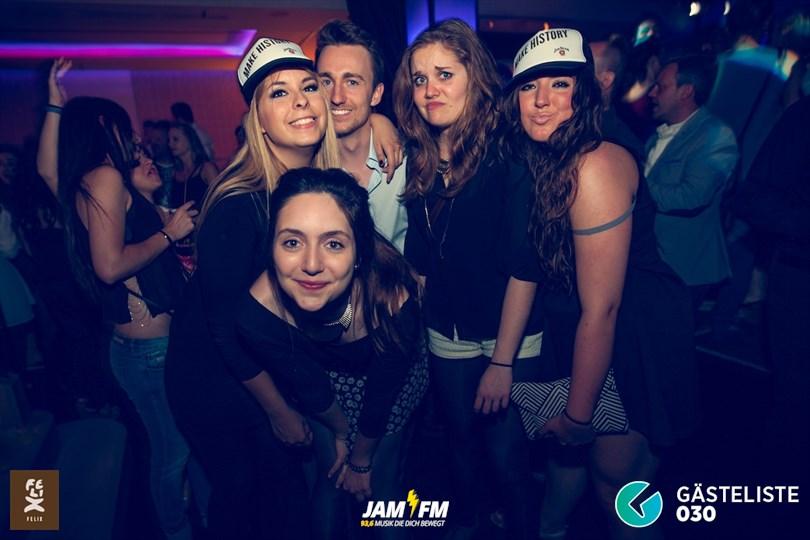 https://www.gaesteliste030.de/Partyfoto #76 Felix Club Berlin vom 31.05.2014