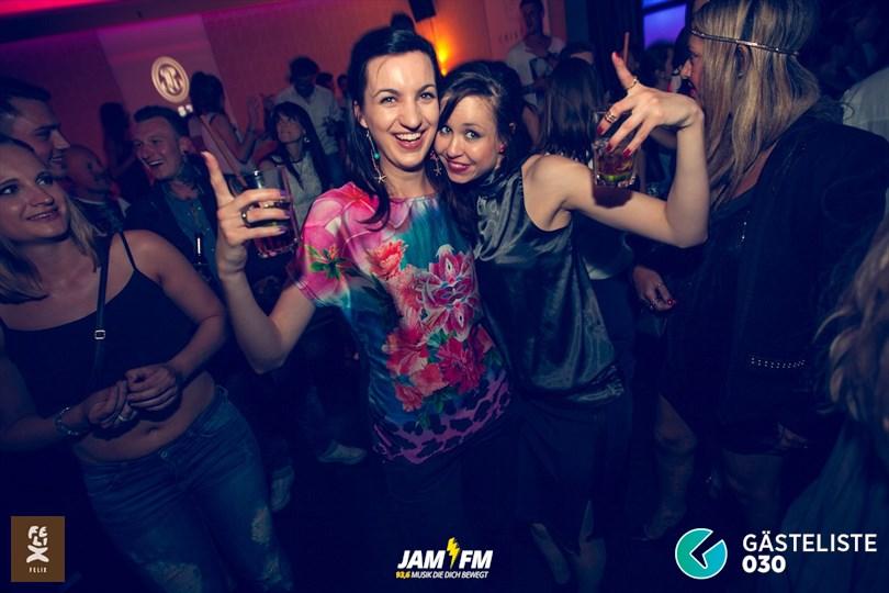 https://www.gaesteliste030.de/Partyfoto #6 Felix Club Berlin vom 31.05.2014