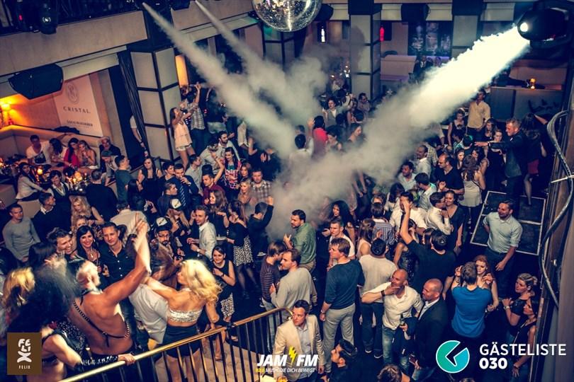 https://www.gaesteliste030.de/Partyfoto #13 Felix Club Berlin vom 31.05.2014