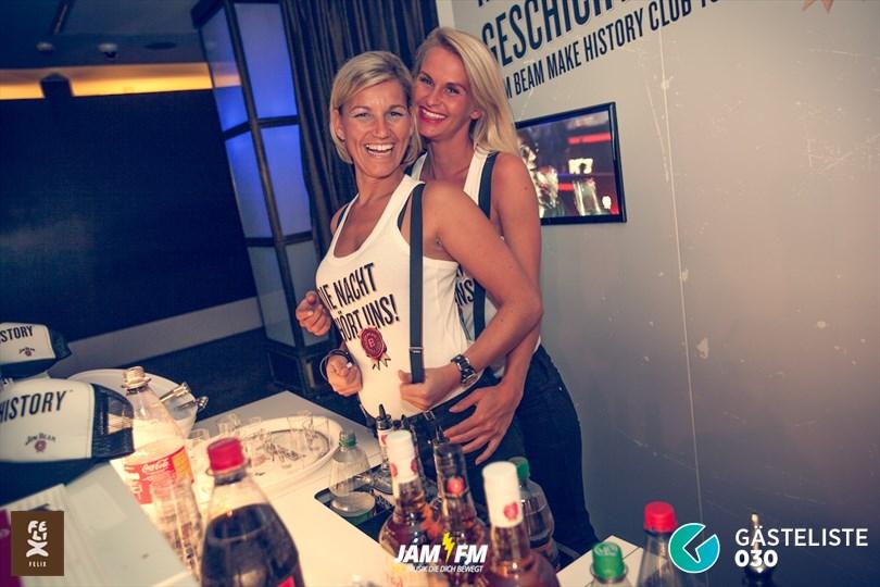https://www.gaesteliste030.de/Partyfoto #10 Felix Club Berlin vom 31.05.2014
