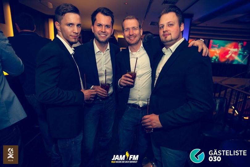 https://www.gaesteliste030.de/Partyfoto #61 Felix Club Berlin vom 31.05.2014