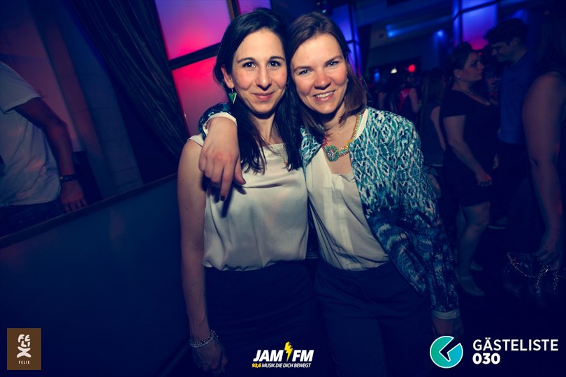 https://www.gaesteliste030.de/Partyfoto #84 Felix Club Berlin vom 31.05.2014