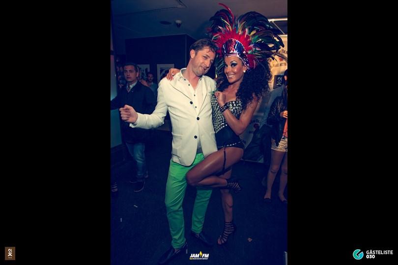 https://www.gaesteliste030.de/Partyfoto #112 Felix Club Berlin vom 31.05.2014