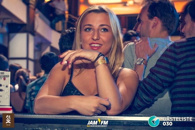 https://www.gaesteliste030.de/Partyfoto #26 Felix Club Berlin vom 31.05.2014