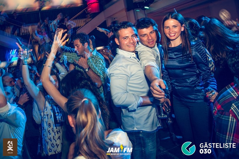 https://www.gaesteliste030.de/Partyfoto #27 Felix Club Berlin vom 31.05.2014