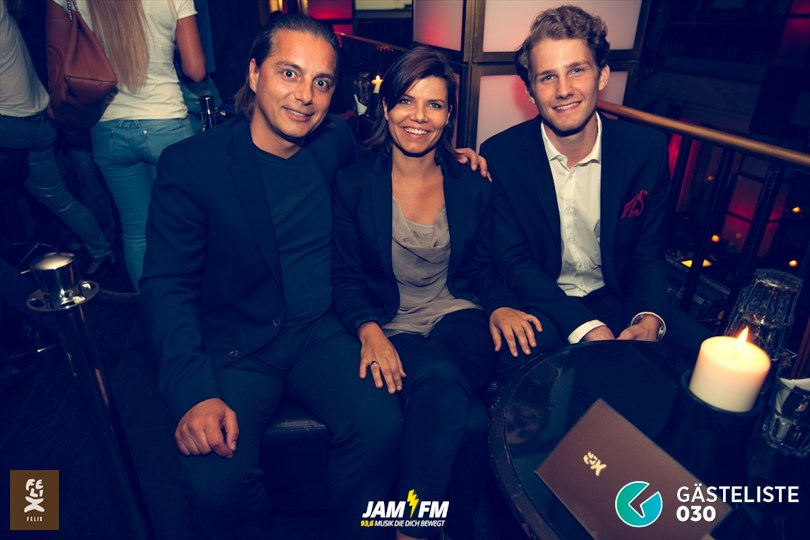https://www.gaesteliste030.de/Partyfoto #58 Felix Club Berlin vom 31.05.2014