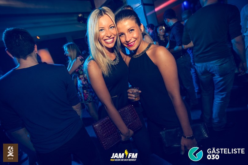 https://www.gaesteliste030.de/Partyfoto #5 Felix Club Berlin vom 31.05.2014