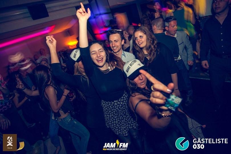 https://www.gaesteliste030.de/Partyfoto #9 Felix Club Berlin vom 31.05.2014