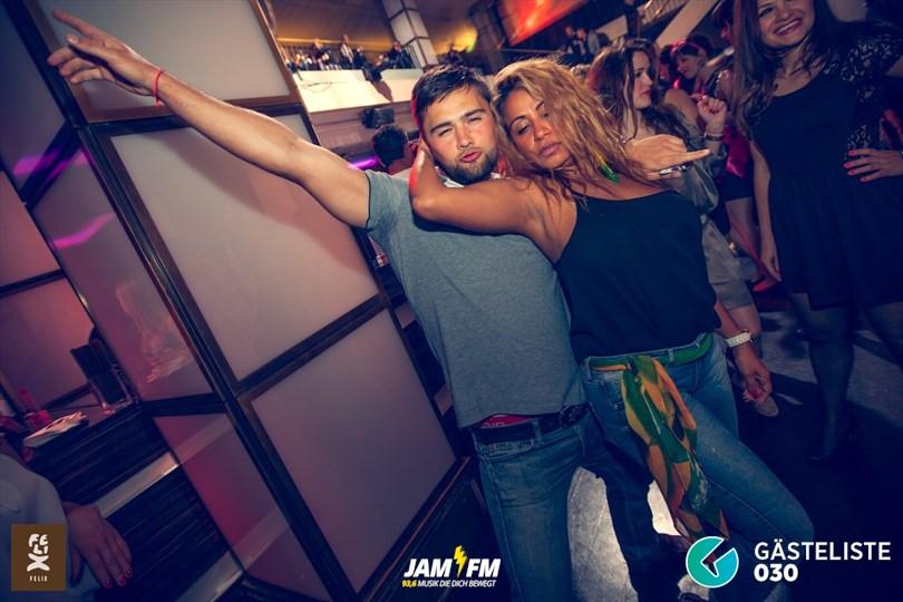 https://www.gaesteliste030.de/Partyfoto #59 Felix Club Berlin vom 31.05.2014