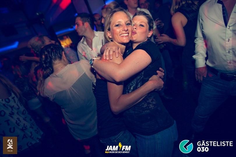 https://www.gaesteliste030.de/Partyfoto #82 Felix Club Berlin vom 31.05.2014