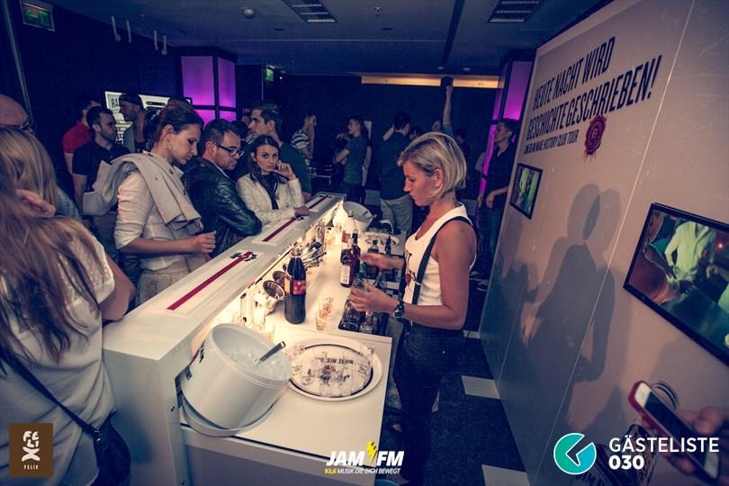 https://www.gaesteliste030.de/Partyfoto #46 Felix Club Berlin vom 31.05.2014