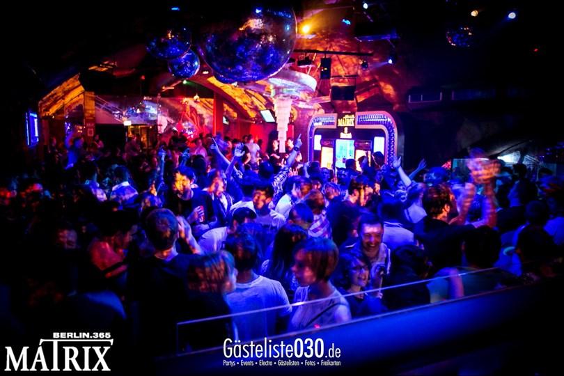 https://www.gaesteliste030.de/Partyfoto #140 Matrix Berlin vom 02.05.2014