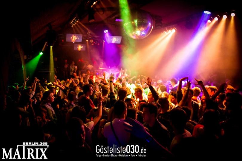 https://www.gaesteliste030.de/Partyfoto #111 Matrix Berlin vom 02.05.2014