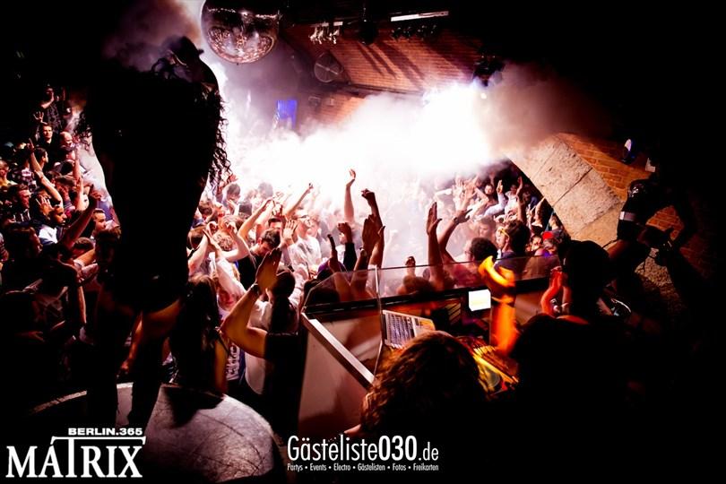 https://www.gaesteliste030.de/Partyfoto #3 Matrix Berlin vom 02.05.2014