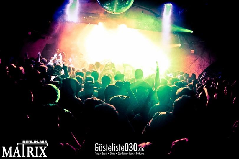 https://www.gaesteliste030.de/Partyfoto #6 Matrix Berlin vom 02.05.2014