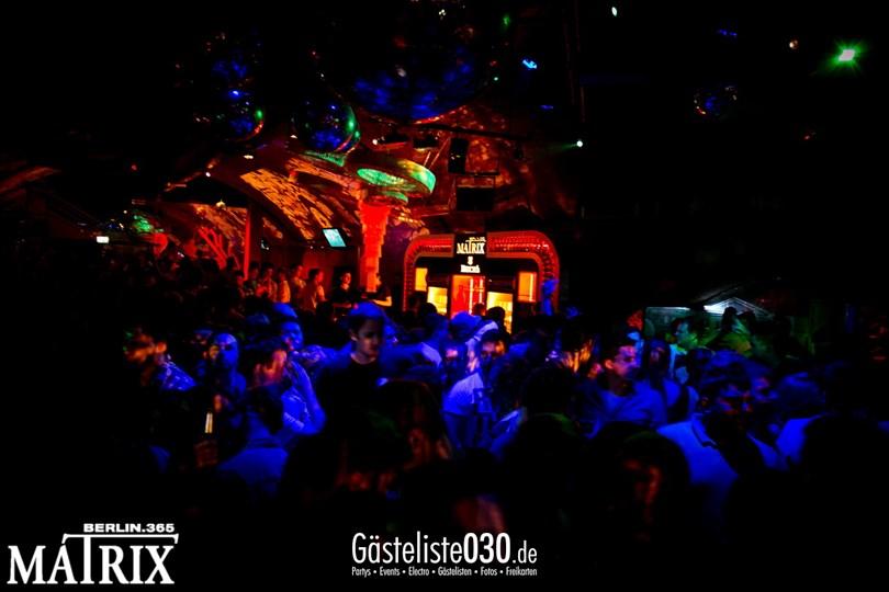 https://www.gaesteliste030.de/Partyfoto #10 Matrix Berlin vom 02.05.2014