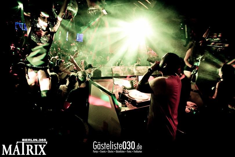 https://www.gaesteliste030.de/Partyfoto #50 Matrix Berlin vom 02.05.2014