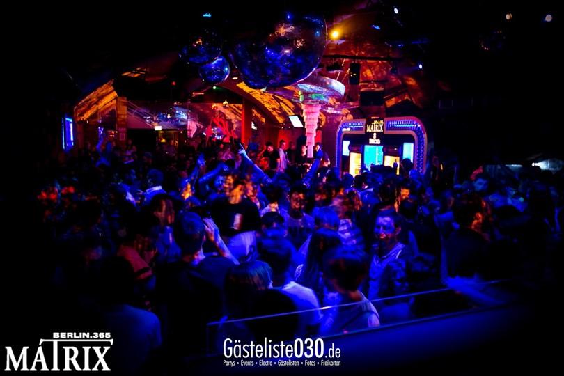 https://www.gaesteliste030.de/Partyfoto #130 Matrix Berlin vom 02.05.2014