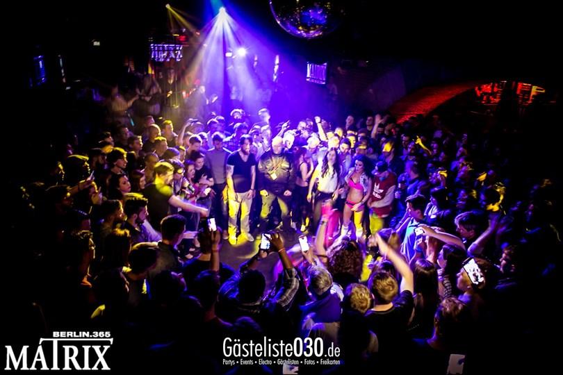 https://www.gaesteliste030.de/Partyfoto #7 Matrix Berlin vom 02.05.2014