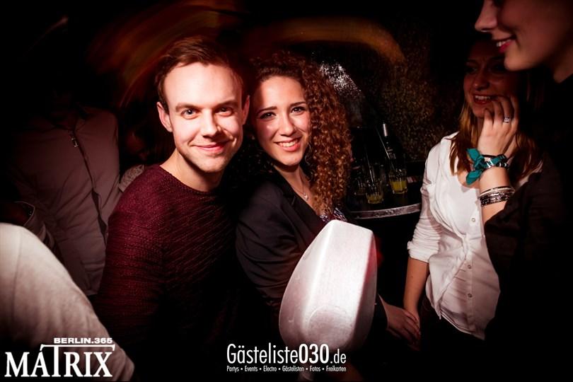 https://www.gaesteliste030.de/Partyfoto #20 Matrix Berlin vom 02.05.2014