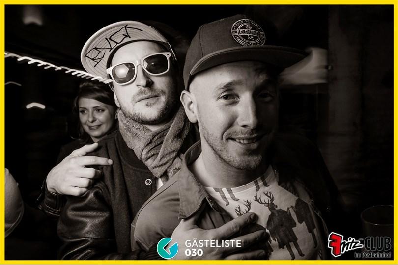 https://www.gaesteliste030.de/Partyfoto #68 Fritzclub Berlin vom 16.05.2014