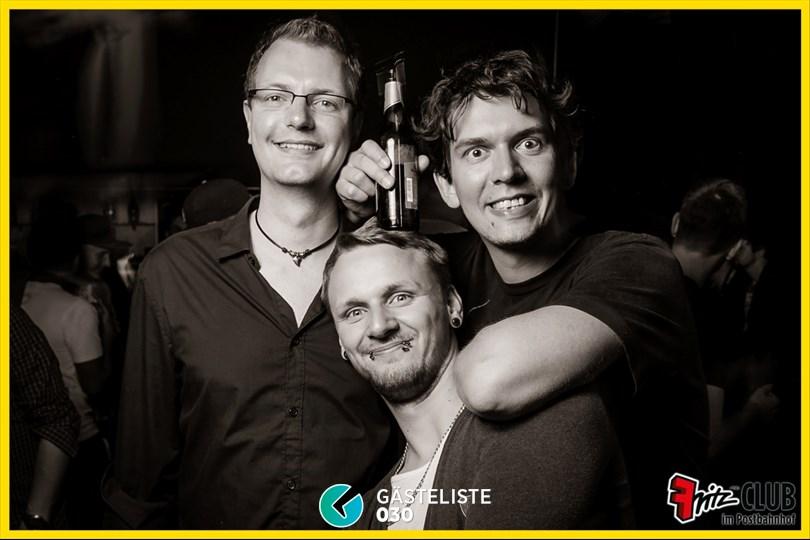 https://www.gaesteliste030.de/Partyfoto #46 Fritzclub Berlin vom 16.05.2014