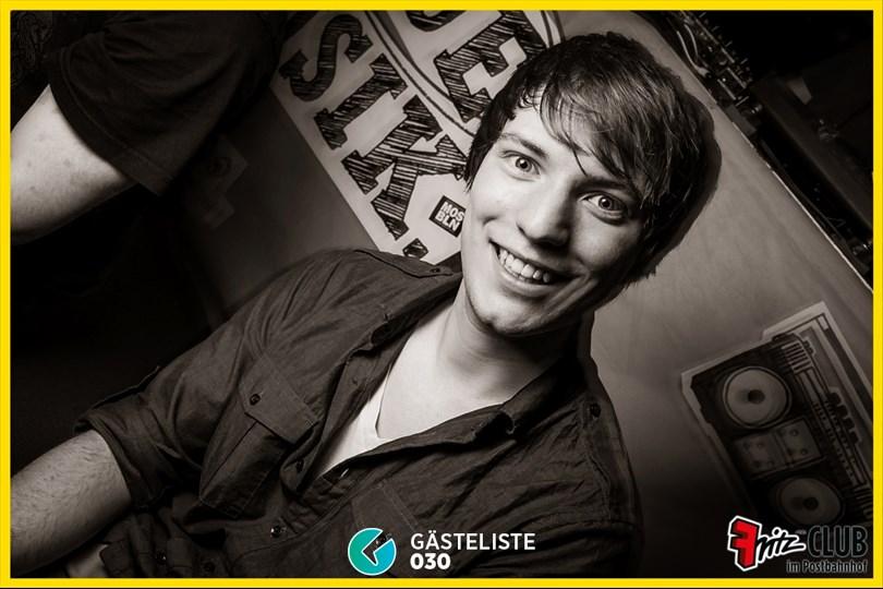 https://www.gaesteliste030.de/Partyfoto #45 Fritzclub Berlin vom 16.05.2014